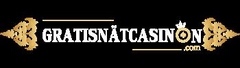 Gratisnätcasinon logo